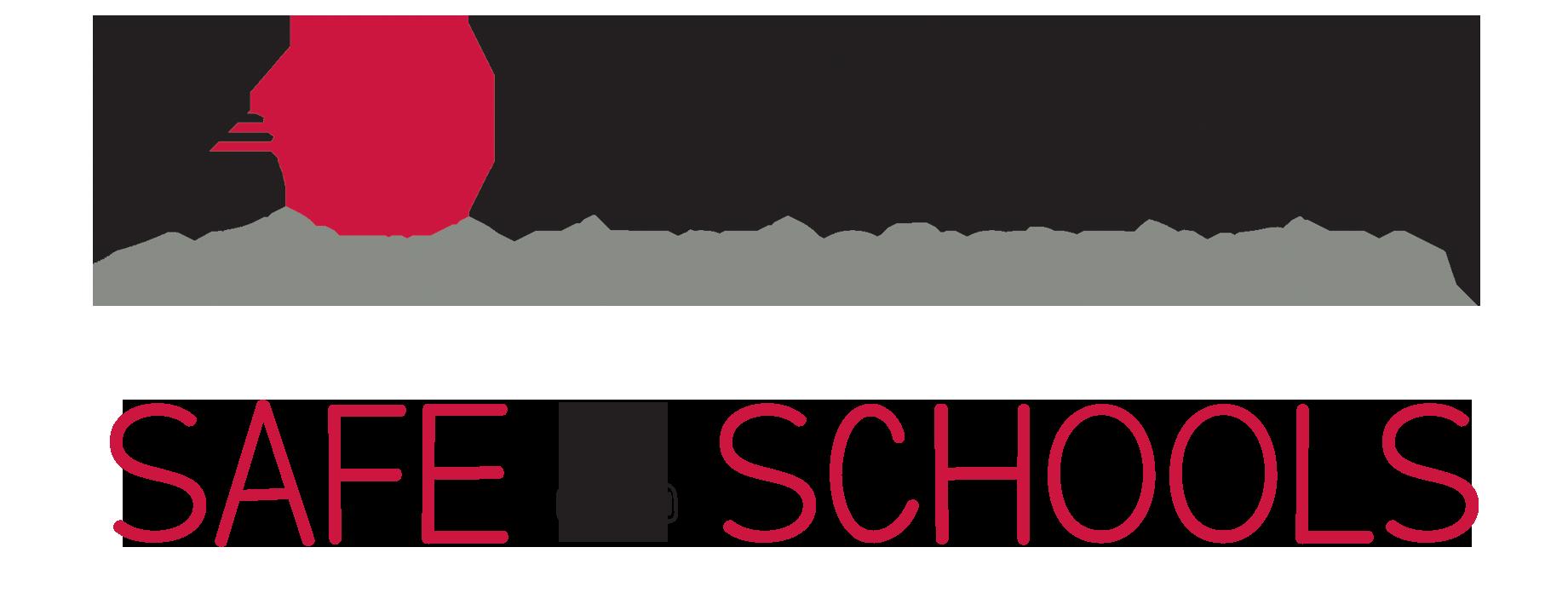 Safe School Program