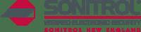 sonitrol-logo_positive.png